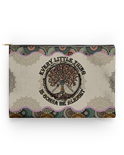 Every little thing Accessory Pouch - Standard front
