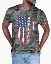 America All-over T-Shirt aos-all-over-T-shirt-lifestyle-front-04