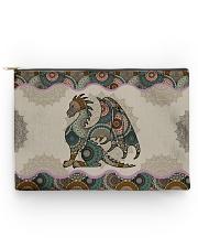 Dragon Accessory Pouch tile