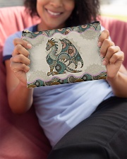 Dragon Accessory Pouch - Standard aos-accessory-pouch-8-5x6-lifestyle-front-06