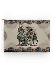 Dragon Accessory Pouch - Standard front