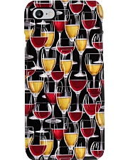 Wine Phone Case i-phone-7-case