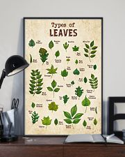 Garden knowledge 11x17 Poster lifestyle-poster-2