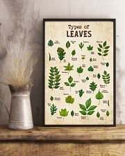 Garden knowledge 11x17 Poster lifestyle-poster-3