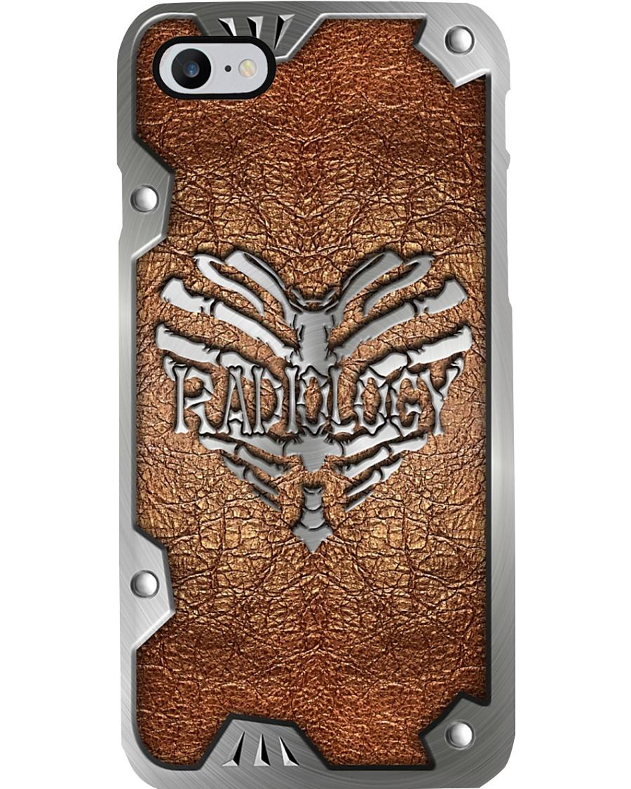 Rad tech - Phone case Phone Case