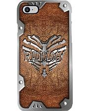 Rad tech - Phone case Phone Case i-phone-8-case