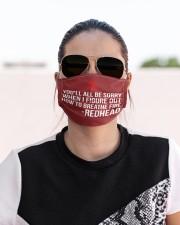 BREATHE FIRE Cloth face mask aos-face-mask-lifestyle-02