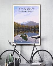 LAKE DISTRICT 24x36 Poster lifestyle-poster-7