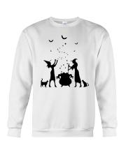 WITCH'S KITCHEN Crewneck Sweatshirt thumbnail