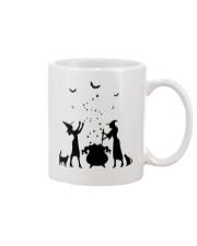 WITCH'S KITCHEN Mug thumbnail