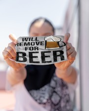 WILL REMOVE FOR BEER Cloth face mask aos-face-mask-lifestyle-07