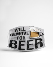 WILL REMOVE FOR BEER Cloth face mask aos-face-mask-lifestyle-22