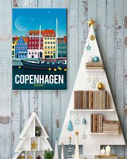COPENHAGEN 16x24 Poster lifestyle-holiday-poster-2