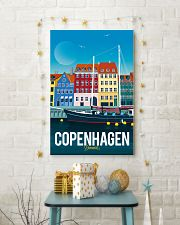 COPENHAGEN 16x24 Poster lifestyle-holiday-poster-3