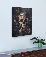 Limited edition 16x20 Gallery Wrapped Canvas Prints aos-canvas-pgw-16x20-lifestyle-front-01