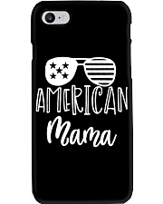 'MERICAN MAMA - INDEPENDENCE DAY Phone Case thumbnail