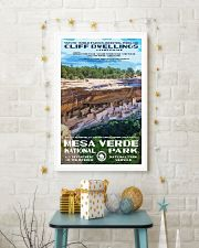 MESA VERDE 11x17 Poster lifestyle-holiday-poster-3