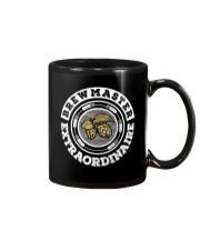 BREW MASTER - EXTRAORDINAIRE Mug thumbnail