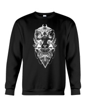 SPHYNX CAT Crewneck Sweatshirt thumbnail