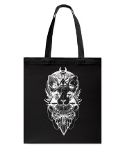 SPHYNX CAT Tote Bag thumbnail