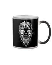SPHYNX CAT Color Changing Mug thumbnail