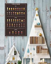BEER COLLECTION POSTER 16x24 Poster lifestyle-holiday-poster-2