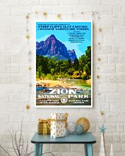 ZION  11x17 Poster lifestyle-holiday-poster-3