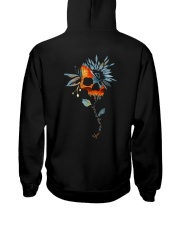 Sunshine Tshirt Hooded Sweatshirt thumbnail