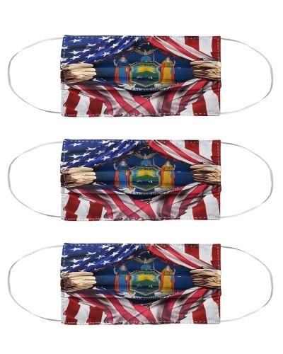 FLAGS NY