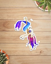 BACK TO THE SEA 3 Sticker - 2 pack (Vertical) aos-sticker-2-pack-vertical-lifestyle-front-07