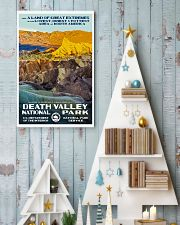 DEATH VALLEY 11x17 Poster lifestyle-holiday-poster-2