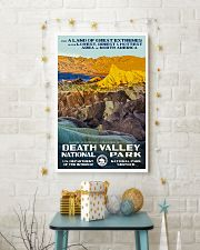 DEATH VALLEY 11x17 Poster lifestyle-holiday-poster-3