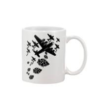 HOPS BOMBER MUG Mug thumbnail