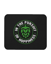 IN THE PURSUIT Mousepad thumbnail
