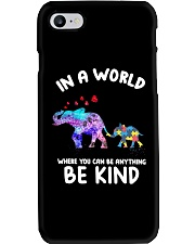 Can be anything Phone Case thumbnail