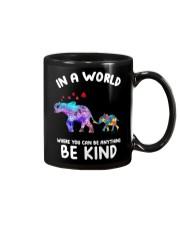 Can be anything Mug thumbnail