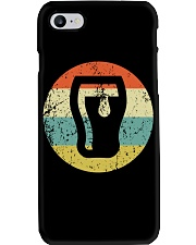 GLASS OF BEER Phone Case thumbnail