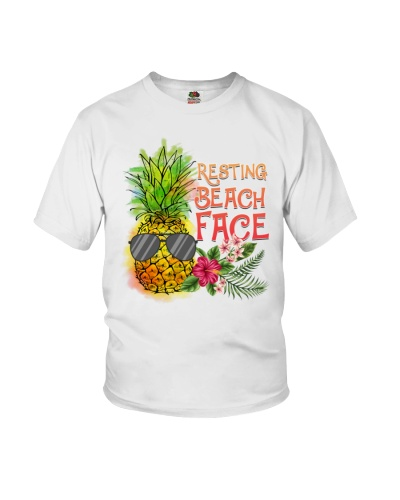 PERFECT SHIRT FOR SUMMER
