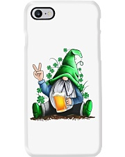 BEER GNOME Phone Case thumbnail