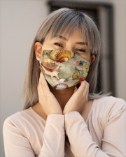 Starfish 2 Cloth Face Mask - 3 Pack aos-face-mask-lifestyle-17