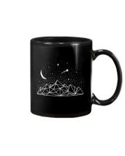 PERFECT SHIRT FOR CAMPING Mug thumbnail
