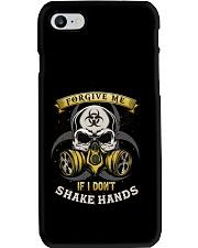 FORGIVE ME  Phone Case thumbnail