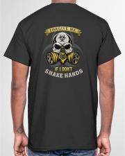 FORGIVE ME  Classic T-Shirt garment-tshirt-unisex-back-04