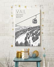 VAIL POSTER 16x24 Poster lifestyle-holiday-poster-3