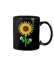 BEER - SUNFLOWER Mug thumbnail