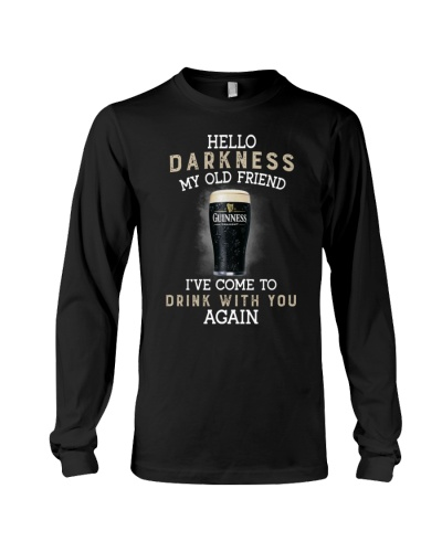 Happy St Patrick's day for Beer Lovers