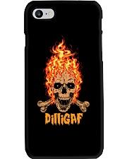 DILLIGAF Phone Case thumbnail
