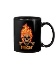 DILLIGAF Mug thumbnail