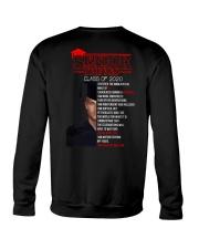 SENIOR THINGS 2020  Crewneck Sweatshirt thumbnail