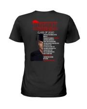 SENIOR THINGS 2020  Ladies T-Shirt thumbnail